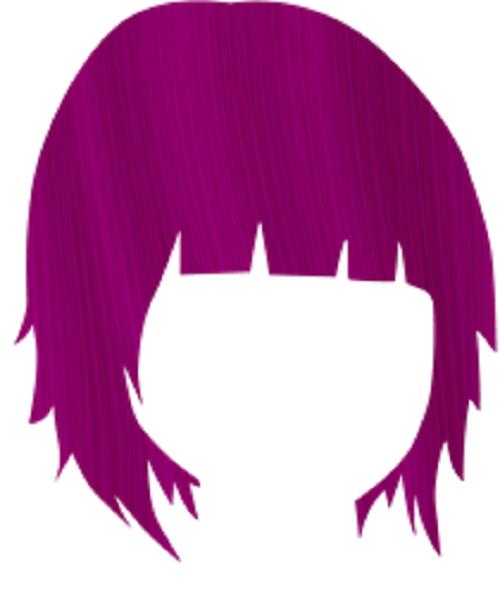 Crazy Colour Pinkissimo 100Ml